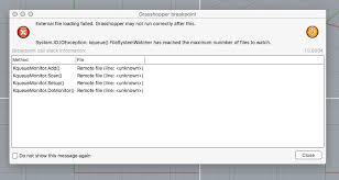 <b>Ladybug</b> tools in <b>Mac</b>: Problems in the beginning - honeybee ...