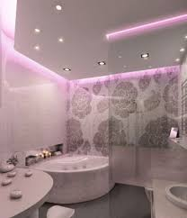 bathroom ceiling globes design ideas light: led lights for bathroom great home security minimalist by led lights for bathroom set