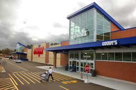 meijer spending 400m on stores adding 3 000 jobs in 2016 mlive com