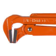<b>Ключ трубный рычажный</b> КТР-3 S-образные губки в Краснодаре ...