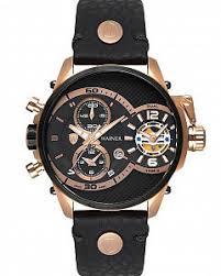 <b>Часы Wainer</b> купить в Ульяновске: цены, каталог Wainer ...