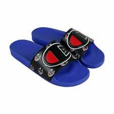 Midumen Mens Clogs Slide Sandals <b>Summer</b> Anti-Slip Beach ...