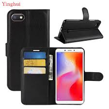 ShenZhen Cell Phone Accessories Store - Small Orders Online ...