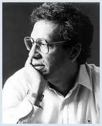 Con motivo de la presencia del escritor veracruzano Luis Arturo Ramos en la ciudad de Veracruz, para la presentación de su última novela Ricochet o los ... - Ramos-Luis-Arturo