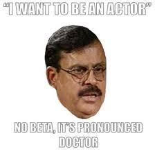 Collection Of Best Indian Memes – DevilNerd via Relatably.com