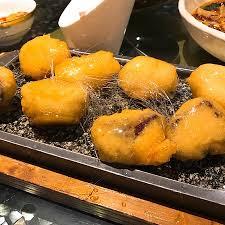 <b>FENG WEI</b> JU, Macau - Restaurant Reviews, Photos & Phone ...