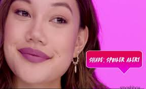 <b>Always On</b> Longwear Matte Liquid Lipstick - <b>Smashbox</b> | Sephora