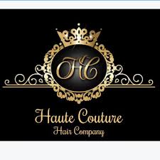 <b>Haute Couture Hair</b> Company - Services | Facebook