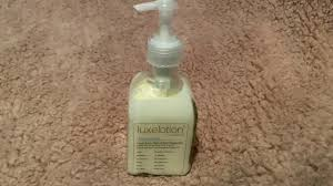 <b>Luxe</b> Beauty - <b>Luxe Lotion</b>: <b>Face</b>, Neck and Hand Moisturizer ...