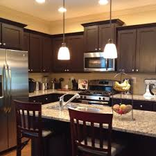 shaker kitchen cabinets awesome