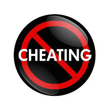section of n penal code explained an underutilized approach to minimize cheating