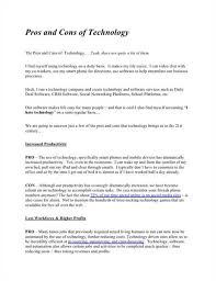 advantages of modern technology essay  wwwgxartorg the advantages of modern technology essay essay topicsmodern technology answers so how have our inventions helped