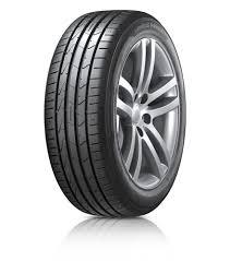 <b>Ventus</b> Prime3 (K125) | Passenger Car Tires | <b>Hankook</b> Tire Global