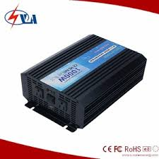 1000w grid tie micro inverter 20v 50v dc 90v 140vor 190v 260v ac workable for 1200w 24v 36v solar panel or wnd system