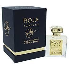 Roja Dove Danger Eau de Parfum Spray for Men, 1.7 ... - Amazon.com