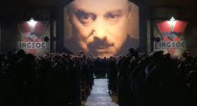 romanzo di George Orwell    Recensione Spazio personale di mario aperto a tutti    ore su   WordPress com