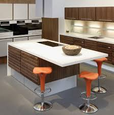 corian kitchen top:  images about corian on pinterest