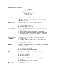 resume combination resume template combination resume template printable full size