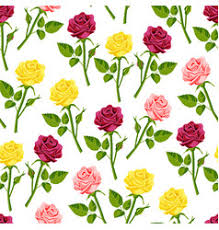 <b>Beautiful Rose</b> Vector Images (over 55,000)