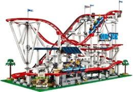 <b>LEGO Creator</b> - PLANETTOYS