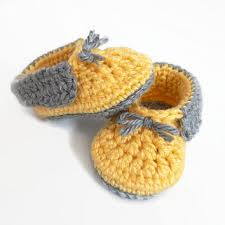 Image result for cartoon baby booties