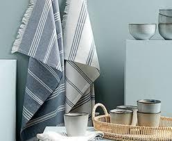 Кухонные <b>полотенца</b> | JYSK