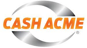 aidt jobs jobs view production assembler pex extrusion cashacme logo