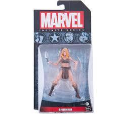 <b>Статуэтки</b> – купить <b>статуэтку</b> в интернет-магазине   Snik.co ...