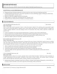 team leader skills leadership skills resume example leadership resume general management resume sample leadership skills leadership skills resume example leadership skills leadership skills