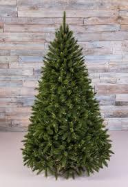 <b>Сосна искусственная Triumph</b> Tree <b>Сказочная</b>, 73601, светло ...