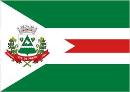 Rio do Prado