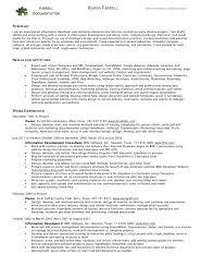 resume bullet resume bullet karina m tk