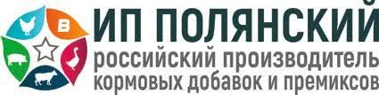 витакомплекс ИП Полянский