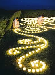 1000 images about event lighting inspiration on pinterest wedding lighting lighting and fairy lights candle lighting ideas