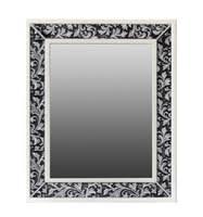 Зеркало <b>Atoll Валенсия</b> 75/<b>100</b> купить в Москве с доставкой и ...