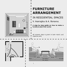bedroom furniture placement in small room bedroom furniture bedroom small