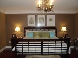 color charming bedroom feng shui
