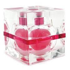 Roberto Verino <b>VV Rose Туалетная вода</b> 20мл — купить в ...