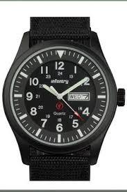 <b>Army watch</b>
