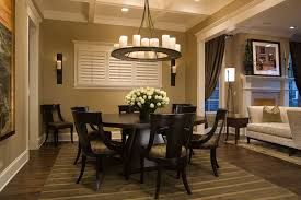dining room khaki tone: how to choose a chandelier for the dining room
