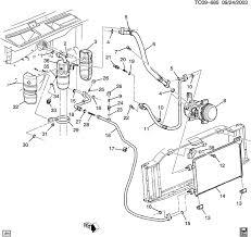 2003 avalanche radio wiring diagram 2003 discover your wiring 2006 chevy trailblazer ac diagram