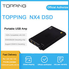Buy nx4 and get free shipping on AliExpress.com