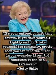 betty white quotes on Pinterest | Betty White, Evil Quotes and Why ... via Relatably.com