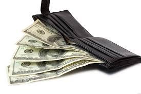 Kockázatos de elérhető: hitel magánszemélytől