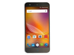ZTE Blade X5 price, specifications, features, comparison