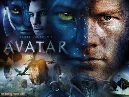 avatar movie page  avatar movie avatar movie