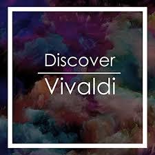 Amazon.co.jp: <b>Vivaldi</b>: Concerto In G Minor For Flute & Strings, Op ...