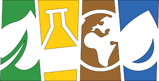 welcome to environmental sciences college of liberal arts environmental sciences program logo