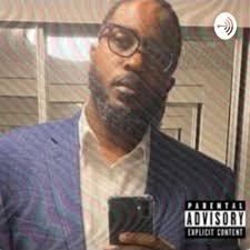 GH2 Podcast