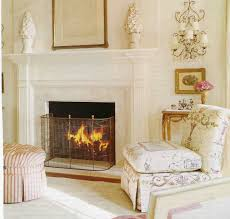 how to build your own fireplace surround wood executive desk office build your own office furniture